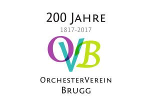 Logo OVB_2017