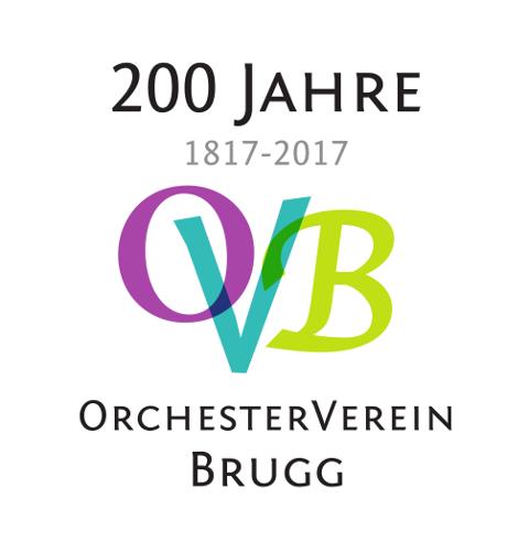 Orchesterverein Brugg